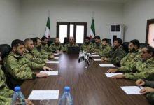 Photo of الجيش الوطني السوري يعلق على تسليم تركيا 18 أسير من عناصر ميليشيات الأسد