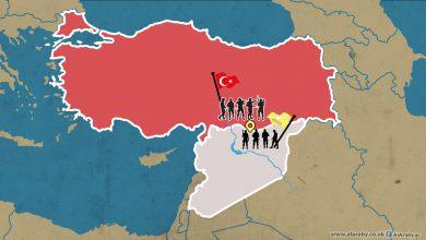 """Photo of اتفاق """"روسي – تركي"""" حول عين عيسى وضوء أخضر للجيش التركي .. وقسد أمام خيارَين لا ثالث لهما"""