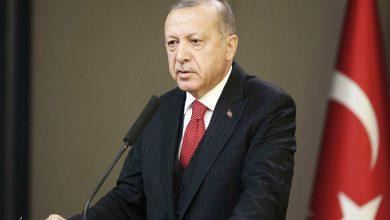 "Photo of أردوغان يخاطب الاتحاد الأوروبي ""أوفوا بوعودكم"" .. ويدعو لعالم أكثر عدلًا"
