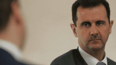 Photo of سابقة في لبنان.. مسؤولون يرفعون دعوة ضد بشار الأسد