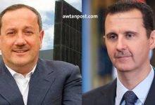 Photo of فراس طلاس يكشف عن استراتيجيات أمريكية جديدة في سوريا قريباً !