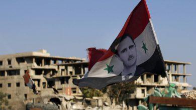Photo of أسباب قد تمنـ.ـع الولايات المتحدة من وقف التطبيع العربي مع الأسد