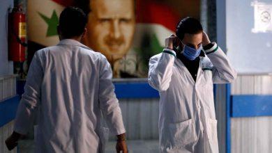 Photo of نظام الأسد يدق ناقوس الخـ.ـطر وإصـ.ـابات كورونا فاقت التوقعات في مناطق سيطرته