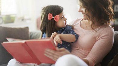 Photo of 4 أخطاء تقوم بها عند التواصل مع طفلك لتعليمه الكلام