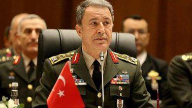"Photo of تركيا تحدد 3 أهداف في ""الشمال المحرر"" وتعلّق على استهـ.ـداف جنودها بإدلب"