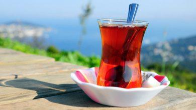Photo of أخطـ.ـاء قد تحرمك من فوائد كوب الشاي .. تعرف عليها