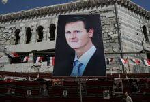 Photo of وثيقة مسربة تكشف إجـ.ـبار نظام الأسد طلبة الجامعات على انتخاب بشار
