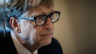 """Photo of فارس التكنلوجيا  """"بيل غيتس"""" الذي أسس مايكروسوفت وجعل عالمنا أسرع"""