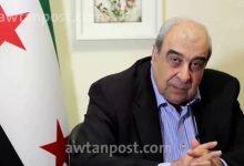Photo of وفاة السياسي والمعارض السوري ميشيل كيلو عن 81 عاما