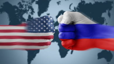 Photo of دعم أمريكي يقابله دور روسي .. تـ.ـوتر أمني متزايد شرقي الفرات وهذا أصل الخـ.ـلاف