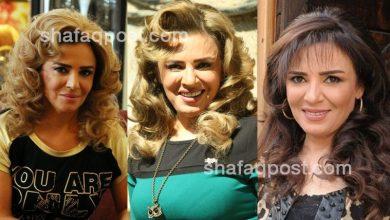 "Photo of لينا حوارنة تكشف عن أجرها في مسلسل ""عروس بيروت"" .. وهذا ما شعرت به عندما أقلعت طائرتها إلى لبنان"