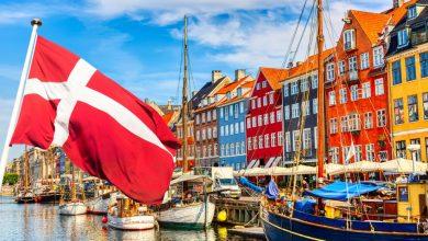 Photo of حكومة الدنمارك توافق على قانون لترحيل طالبي اللجوء خارج أوروبا .. إليك التفاصيل !