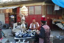 Photo of منها التمر هندي والعرقسوس .. أبرز المشروبات الرمضانية على موائد السوريين
