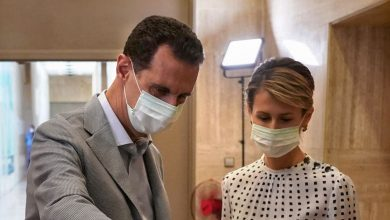 Photo of بعد إعلان إصـ.ـابة بشار الأسد وزوجته بكورونا .. روسيا مستعدة لعلاجه وبرلمانه يثني على إصـ.ـابته