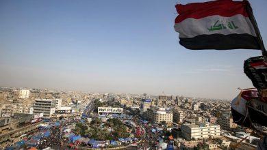 Photo of يا أرض العراق .. هل من مزيد..؟