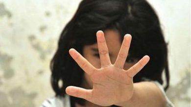 Photo of علامات تمكنك معرفة ما إذا تعرض طفلك لتحـ.ـرش جسدي أو لا .. وما هو التصرف الصحيح لحل المشـ.ـكلة؟