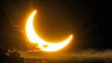 Photo of أسابيع قليلة تفصلنا عن شهر رمضان الفضيل .. وهذا فضله ومكانته عند المسلمين وتاريخ الصيام الأول