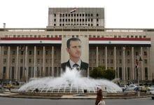 Photo of قرار جديد حول قيمة العملات الأجنبية المسموح إدخالها إلى سوريا لتتجاوز 500 ألف دولار بشرط