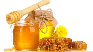 Photo of حتى لا تتسبب بالأضرار لصحتك .. إليك أبرز الطرق للتمييز بين العسل الطبيعي والمغشوش