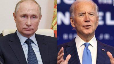 Photo of بايدن يتوعد روسيا بالمزيد .. وتسريبات حول تورط موسكو بتحريض طالبان ضد الأمريكان في أفغانستان !