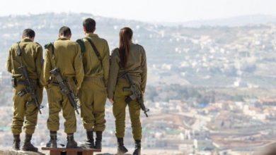 Photo of الحرب الإسرائيلية الإيرانية حرب استنزاف طويلة .. وتل أبيب ستكثف هجماتها فما علاقة محادثات فيينا ؟