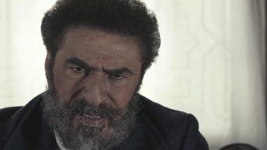 Photo of رشيد عساف مشيداً بالجزء الجديد من الباشا .. أنسى السوريين أزمـ.ـتهم