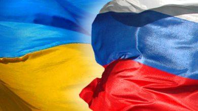 Photo of على صفيحٍ ساخن .. مؤشرات لانـ.ـدلاع حـ.ـرب روسية أوكرانية!
