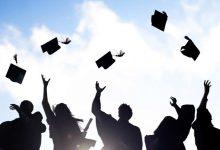 Photo of ترتيب أفضل 10 جامعات عربية لعام 2021 وفق التصنيف العالمي QS
