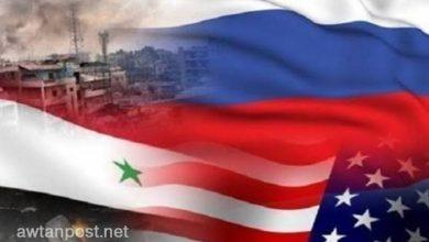 Photo of موقع أمريكي عسكري يحذر: دولة جديدة تدخل خط الصـ.ـراع الأمريكي الروسي في سوريا