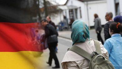 Photo of ألمانيا تمنح الجنسية لألاف اللاجئين السوريين .. ومسؤول ألماني يحذر من تأثيرات سلبية لمسرحية انتخابات الأسد على اللاجئين السوريين