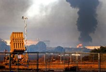 Photo of هل تستطيع القبة الحديدية حماية إسرائيل من صـ.ـواريـ.ـخ المقـ.ـاومة؟ .. مجلة أمريكية توضح !