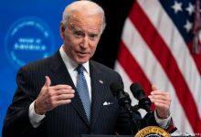 Photo of هل حسم بايدن قراره .. الشرق الأوسط تكشف عن استراتيجيات أمريكية في سوريا خلال الأيام المقبلة !