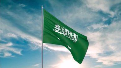 Photo of بعد أنباء التطبيع مع الأسد .. السعودية تنفي وتجدد دعمها للشعب السوري