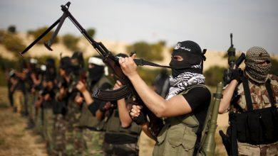 Photo of تطور مفاجئ.. أكبر فصيل عسكري بالضفة الغربية يدخل خط المواجـ.ـهة (فيديو)