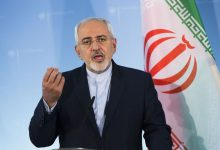 "Photo of إيران: مستعدون للإشراف على ""الانتخابات الرئاسية"" في سوريا"