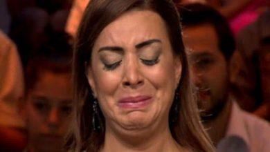 Photo of شكران مرتجى رفضت بالبداية المشاركة في حارة القبة.. وهذا ما جعلني أغار من سلافة معمار