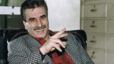 Photo of يوسف رزق يتهم إمارات رزق بتحريض ابنه عليه.. ويقول أنا من صنع منها نجمة