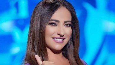 Photo of العمر كلو يا روحي .. أمل عرفة تحتفل بعيد ميلاد أغلى شخص على قلبها وتوجه له رسالة!