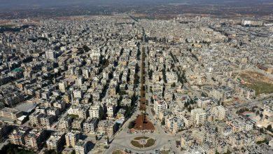 Photo of موسكو تلمح إلى إمكانية شن عملية عسكرية في إدلب .. مسؤول روسي يدلي بالتفاصيل!