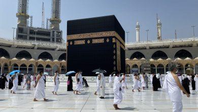 Photo of السعودية تقتصر موسم الحج هذا العام على حجاج الداخل لهذا السبب !