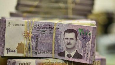 Photo of الليرة السورية تواصل تحسنها أمام الدولار والعملات الأجنبية.. وهذه أسعار الذهب
