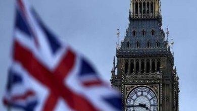 Photo of خطوة مفاجئة.. بريطانيا تتخلى عن دعم 55 ألف سيدة في سوريا