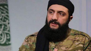 Photo of هيئة تحرير الشام تتوعد روسيا وتتهـ.ـمها بالانقضاض على اتفاق إدلب .. وهذه التفاصيل !