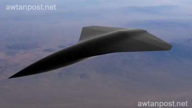 Photo of نقطة تحول.. شركة أمريكية تفـ.ـاجئ العالم بمفهوم جديد للطيران (فيديو)